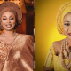 Please Forgive Your Husband - Actress, Bimpe Akintunde Begs 9ice's Wife