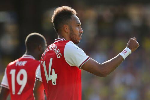 Europa League - Arsenal Team News And Possible Lineup Vs Molde