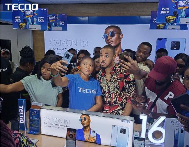 Technology News In Nigeria Today Information Nigeria