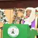 Wike Slams NBA For 'Attempting' To Investigate Oyigbo Incident