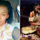 Meet Beautiful Igbo Lady Who Is A Native Doctor And A University Graduate