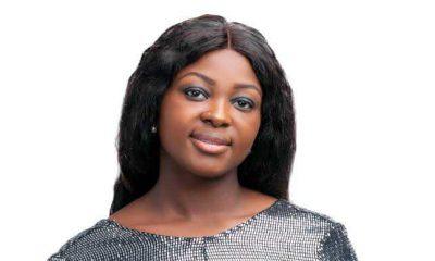 Nigerians react as Ka3na unfollows Ozo on social media