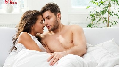 Sexy Words To Say In Bed That Would Drive Your Partner Wild