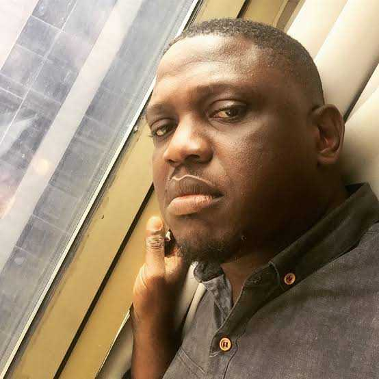 Shame on this country – Rapper Illbliss speaks on 8-month old ASUU strike