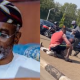 Gbajabiamila's Security Aide Shoots Newspaper Vendor In Abuja