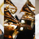 Fans Of Yemi Alade Mocks Tiwa Savage For Not Making Grammy Awards Nominees