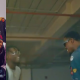 Laycon Features Neo, Others In His New Music Video Titled Hip Hop