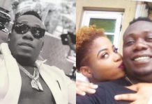 Singer Duncan Mighty Hits Back At Those Criticizing Him For Publicly Airing His Marital Woes