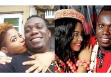 Singer Duncan Mighty Accuses Wife And Her Family Of Allegedly Plotting To Kill Him And Take Over His Properties