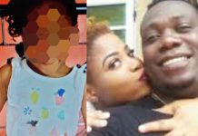 Duncan Mighty Accuses Wife Of Infidelity; Claims DNA Test Proves He Is Not The Father Of Their Daughter