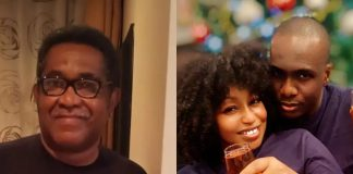 'Rita Dominic, Fidelis Anosike Are Deeply In Love' - Patrick Doyle