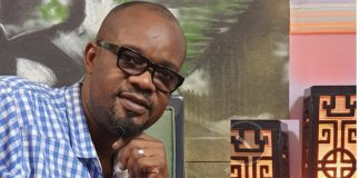 Comic Actor Charles Inojie Robbed At Gunpoint In Lagos Traffic