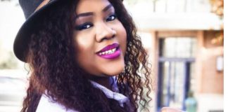 'Social Media Should Never Determine The Strength Of Your Friendship' - Stella Damasus