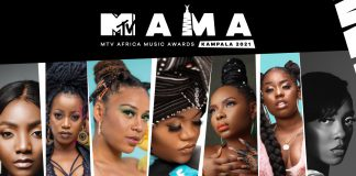 Tiwa Savage, Yemi Alade, Simi Bag Best Female Act Nomination For MAMA 2021