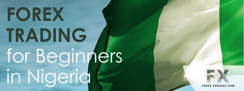 How Nigeria became one of the hottest new forex markets overnight