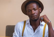 'I Once Turned Down Two Shows Because Of A Woman' - Singer Johnny Drille
