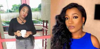 """""""I Want To Go Back To Being The Bad Person I've Always Been"""" - BBNaija's Lucy"""