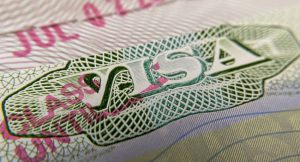 US Removes Reciprocity Visa Fees For Nigerian Applicants