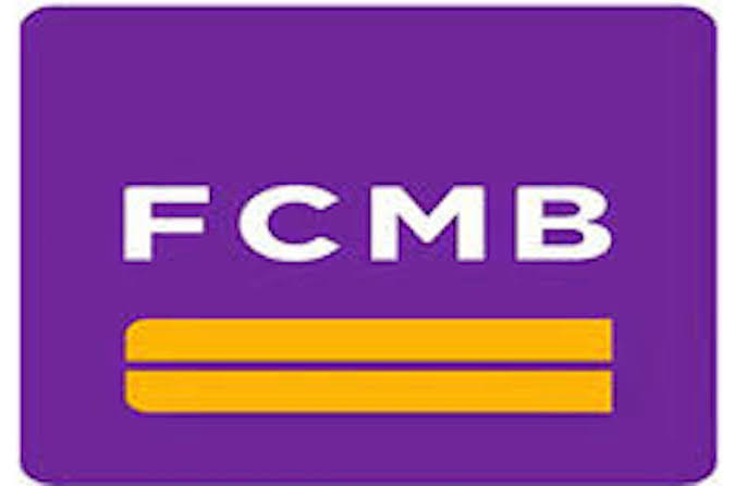Bank Customers Condemn Vilifying Posts About FCMB On Social Media