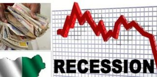 Effects Of Recession On Nigerians; Possible Way Out