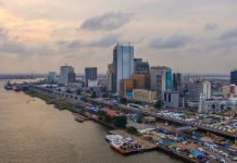 Top 5 Places To Visit In Lagos