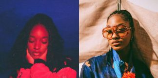 'This Is The Junior Tems', Nigerians React To Mavin Records' New Signee, Ayra Starr