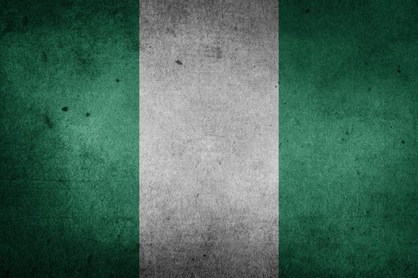 What are the best Nigerian sports markets to bet on?