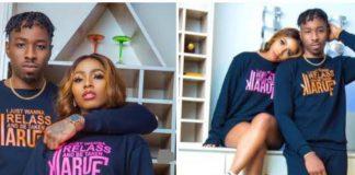 """Why I Am Single"" – BBNaija's Ike Onyema Reveals"