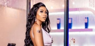 """""""My Mistakes Taught Me Better"""" – BBNaija Mercy Eke Asks For Forgiveness (Video)"""