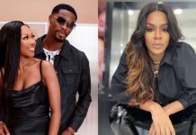 """I Don't Have A Relationship With My Boyfriend's Cousin, Venita"" - BBNaija's Vee Says"