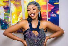 BBNaija's Mercy Eke Raises Alarm After Being Scammed