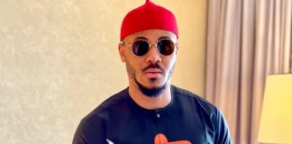 'Don't Let Pride Rule Your Life' — BBN's Ozo Reacts To KiddWaya's Shade
