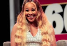 """""""I'm The Most Hated Person Yet I'm Genuine"""" - BBNaija's Erica Laments"""