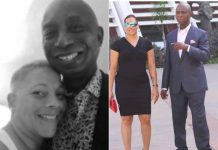Ned Nwoko Clears The Air On Alleged Affair With Zambian Lady