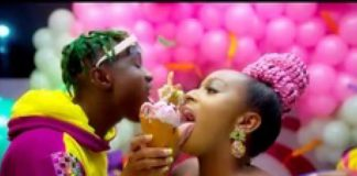 DJ Cuppy Finally Speaks Up After Zlatan Ibile Denied Knowing Her