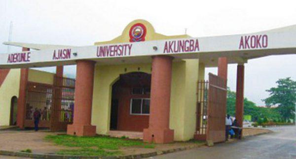 Adekunle Ajasin University Postpones Exams After Students Die In Accident