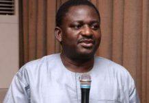 Civil War Analogy: Buhari Not Genocidal, Must Keep Nigeria Together –Adesina