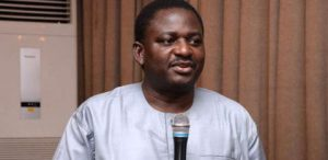 Femi Adesina On Unemployment: Cut Nigeria Some Slack, Things Are Looking Up