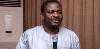 Femi Adesina: Nigeria Battling War Of Tongues — It's Deadlier Than Terrorism, Banditry