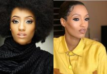 """I Would Have Started Saving Money In Kindergarten If I Knew Life Was Like This"" - Singer Di'Ja"