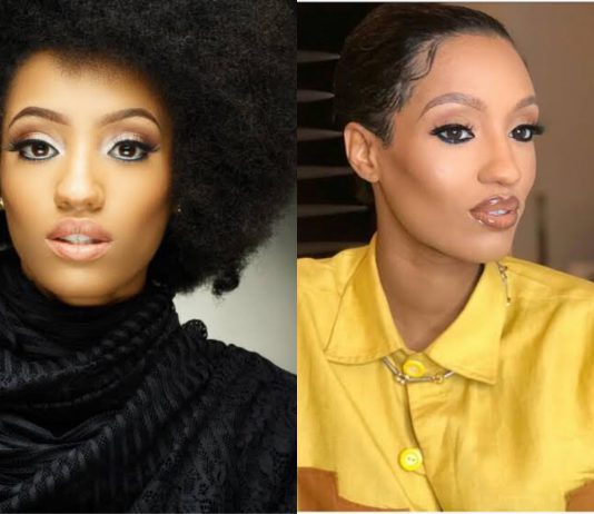 """""""I Would Have Started Saving Money In Kindergarten If I Knew Life Was Like This"""" - Singer Di'Ja"""