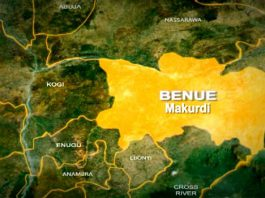 Heavily-Armed Herdsmen Sighted Around Nasarawa Border, Says Benue Govt