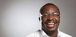 """""""If Some Nigerian Big Babes Decide To Go Rogue, Even Some Men of God Would Be Affected"""" - Comedian Ali Baba"""
