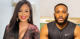 'Erica And Kiddwaya Have No Business Together', Says Erica's Manager