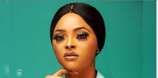 Unsolicited Video Calls Are Disrespectful - Actress Angela Eguavoen