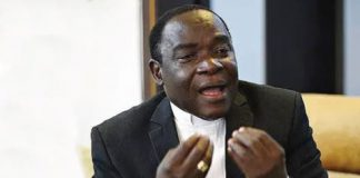 Southern Kaduna Union: Those Who Threatened Kukah Must Be Arrested