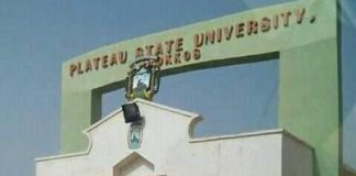 Plateau University Lecturers Begin Indefinite Strike