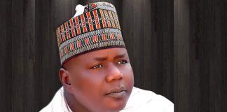 Gunmen Kill LGA Chairman In Taraba