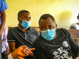 Alleged Unlawful Assembly: Court Fixes March 2 For Sowore's Trial