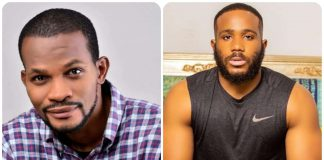People Mistake Kiddwaya's Self-Confidence For Arrogance - Uche Maduagwu